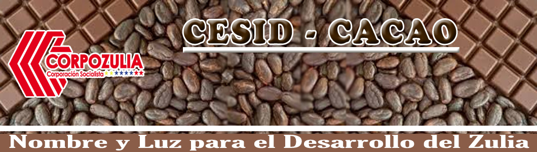 BANNER-CACAO